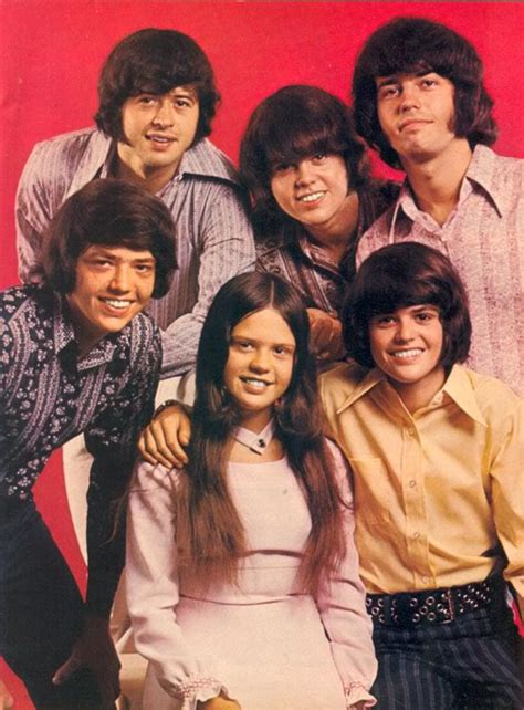 Of Osmond Family Singers Dies by Osmond 12727 Vizualize