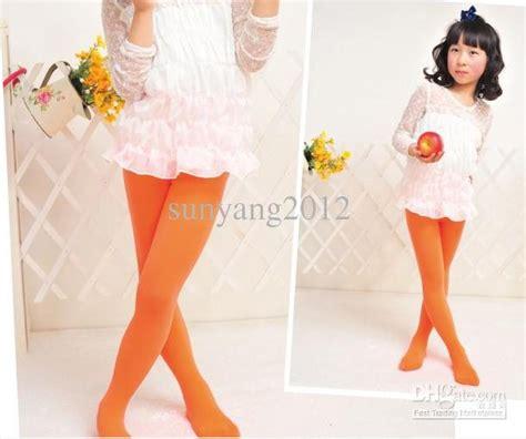 Anak Sun Peerage Velvet buy color fashion korean style