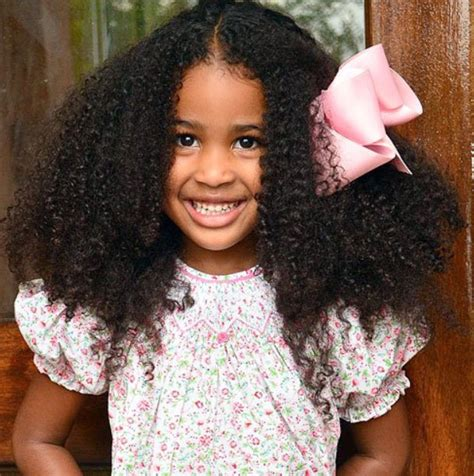 American Child Hairstyles by American Children Hairstyles Braids Or Weaves