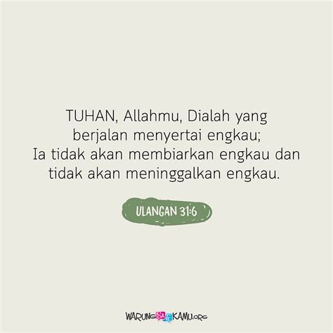 Quotes For Galau