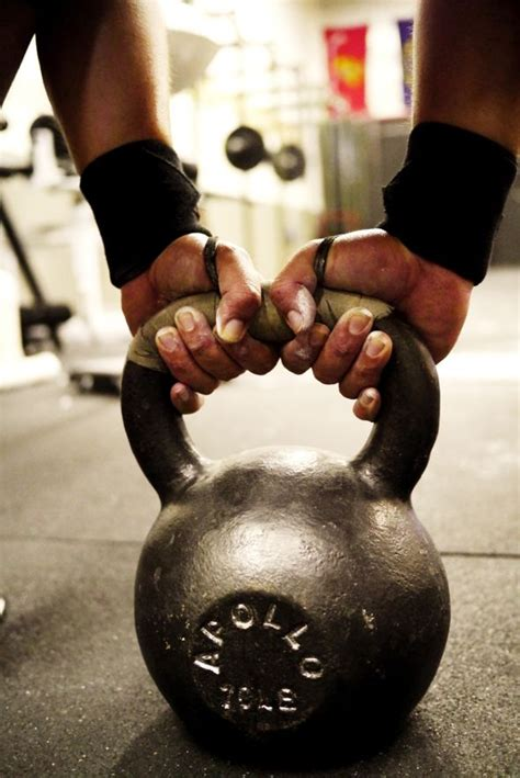crossfit kettlebell swing fitness myths that need to die the right way to