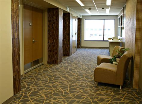Commercial Carpet Cleaning   DryMaster Systems, Inc.