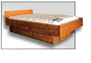 Waterbed Bed Frame Waterbed Basics Mattress Review Guru