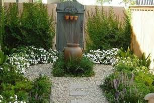 small french garden style the perfect garden style