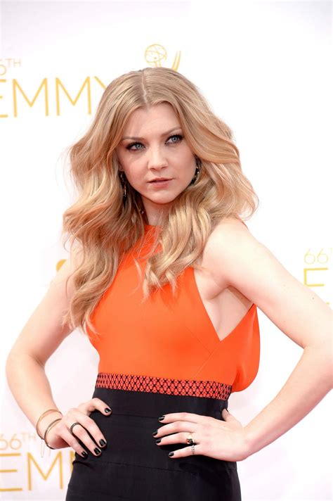 natalie dormer 2014 the gallery for gt natalie dormer 2014