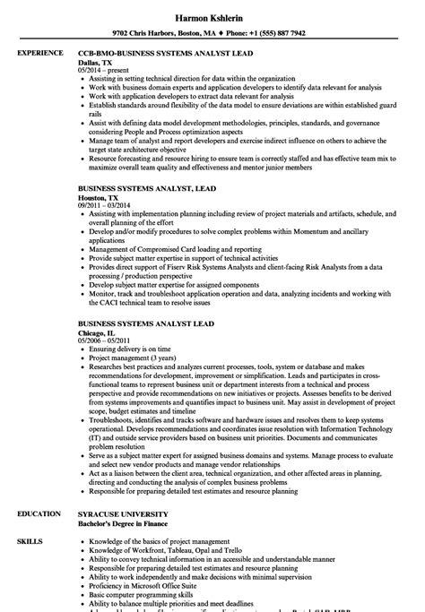 data analyst resume tableau exle resume best resume