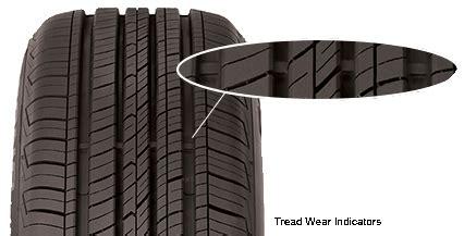 mastercraft tires tire tread