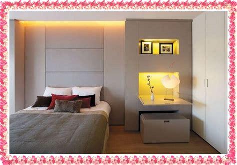 Narrow Bedroom Design Ideas Small Bedroom Decorations 2016 Solutions For Narrow