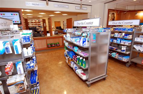 comfort pharmacy baltimore md experience northwest experience northwest