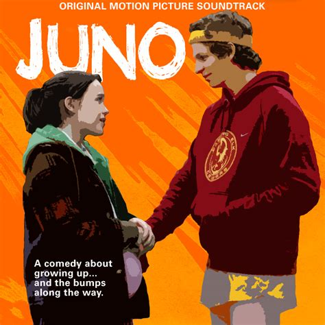 Juno Email Search Juno Cd Cover By Wilkee On Deviantart