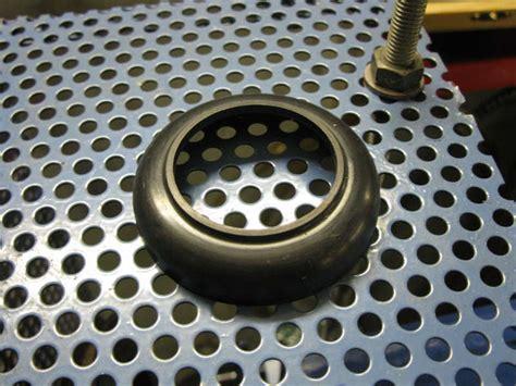 Motorrad Abdeckung Gr N by Suzuki Motorrad Ersatzteile Schrauberbude