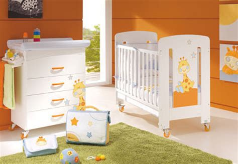 decoracion habitacion bebe unisex ideas para una habitaci 243 n de bebe unisex tendenzias mx