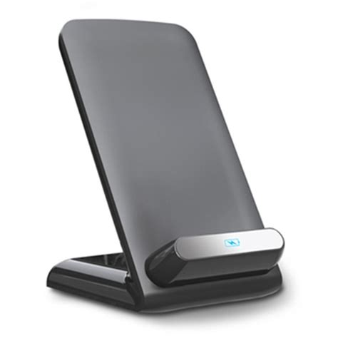 Powerqi T310 Folding Wireless Charging Dock 1 powerqi t900 wireless charging dock black
