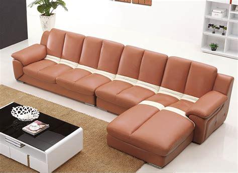 Living Room Sofas In Nigeria Id Ht Sof48 Corner Sofa In Lagos Nigeria Living Room