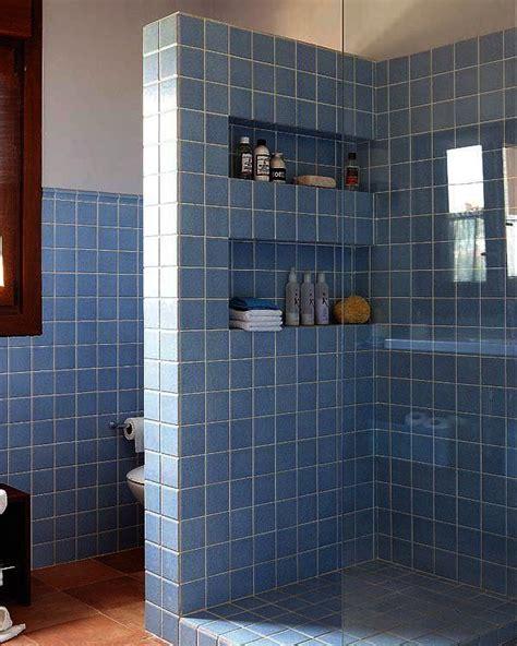 ducha romana m 225 s de 25 ideas incre 237 bles sobre ducha de nicho en