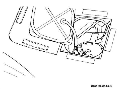 1999 kia sportage fuel wiring diagram efcaviation