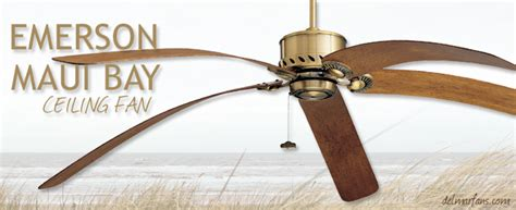 80 inch ceiling fans tropical ceiling fans inspired by the islands