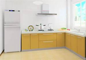 Kitchen Simple Design by Simple Kitchen Design Pictures To Pin On Pinterest