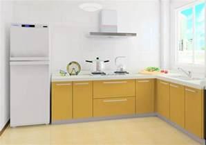 Simple kitchen design 3d design works crazy 3ds max free