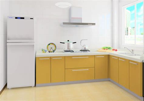 simple kitchen design simple kitchen design 3d design works crazy 3ds max free