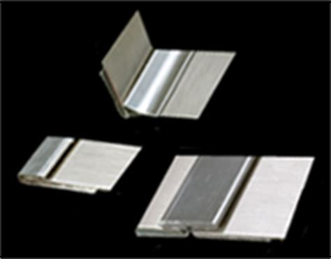 stainless backsplashes from quickshipmetals
