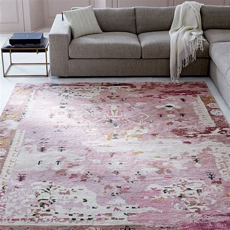 light pink persian rug making it yours 15a pink persian style rug making it lovely