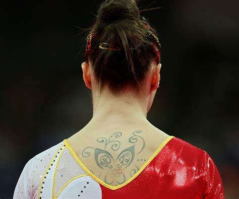 tattoo london greenwich 31 best images about tattoos at the london games on