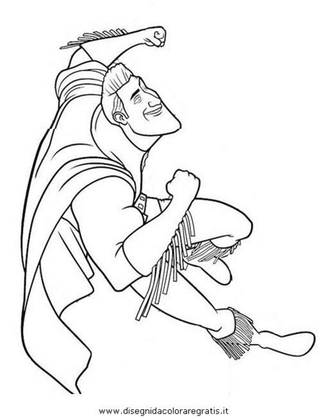 megamind coloring pages coloring pages