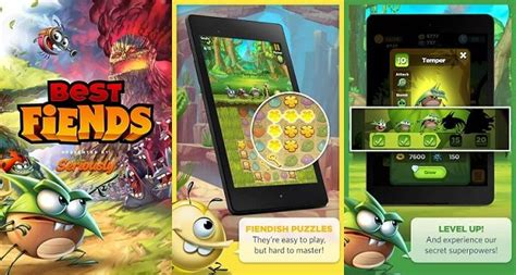 best game mod android apk best fiends android apk mod download