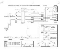 1978 mgb wiring diagram for ignition get free image about wiring diagram