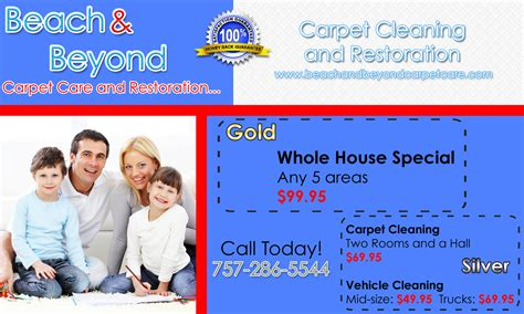 the rug house discount code carpet cleaning coupons whether is dropping hints or the