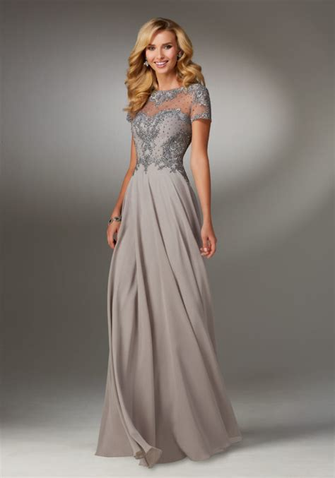 braut abendkleider evening gowns of the dresses morilee