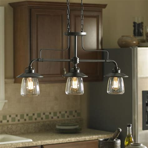light fixtures for kitchen islands best 25 kitchen island light fixtures ideas on pinterest