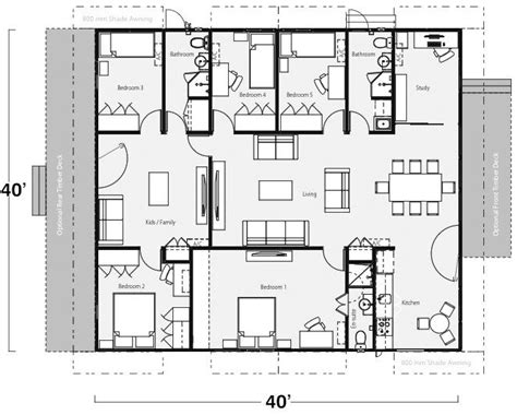 house plans with underground garage plans garage small story cabin plans garage floor
