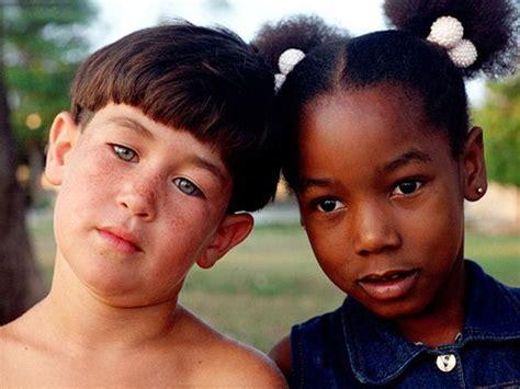 imagenes teronas negras diferencias raciales el imperio de des