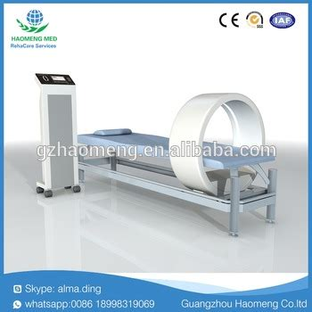 power tools for health how pulsed magnetic fields pemfs help you books magnetic pulse therapy bed physiotherapy magnetic field
