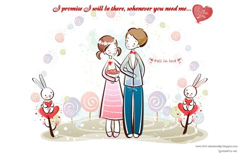 love quotes love images sayings couples in love couple in love