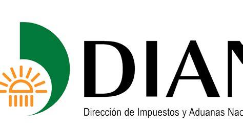 obligados a presentar informacion exogena 2016 alcaldia de barranquilla aquilesvaesa topes para contribuyentes obligados a