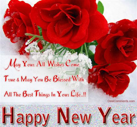 happy new year desicomments com