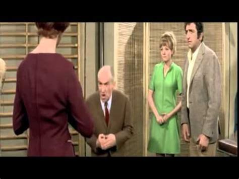 film oscar louis de funes oscar 1967 film mashpedia free video encyclopedia