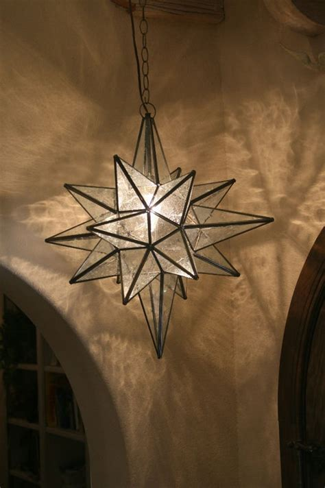 moravian star ceiling light moravian star light i want this on the front porch and