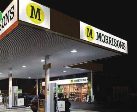 led canopy lights for petrol station retrofit led canopy light for gas station petrol station