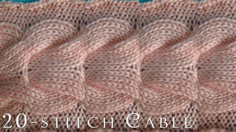 Yoyo Channel Lace 32 best modele tricotate images on knit