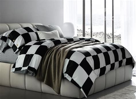 Cheap Black And White Bedding Sets All Cheap Cotton Bedding Sets For Sale Buy Cotton Bedding