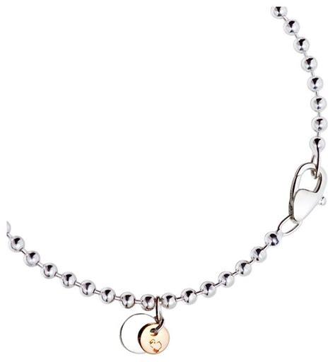anelli simili pomellato gioielli simili pomellato braccialetto dodo pomellato