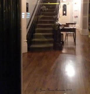 hull house haunted chicago s little known haunted stories redeye chicago