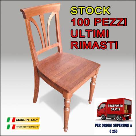 sedie per ristorante stock sedie classiche sedie legno tinta noce affare stock 100