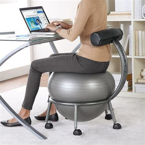 workout chair for office 7 killer reasons to use office chair matt and
