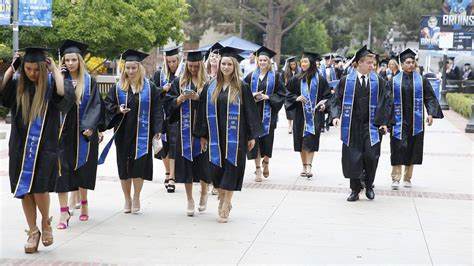Ucla Mba Commencement 2017 by How To 2017 Ucla Student Athlete