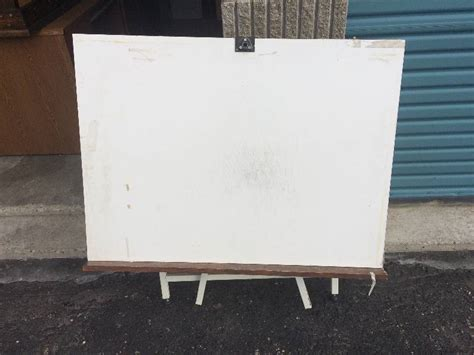 Commercial Drafting Table Drawing Table Commercial Bulk Wholesale And More K Bid